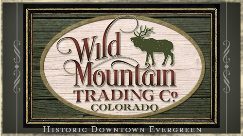 Wild Mountain Trading Co