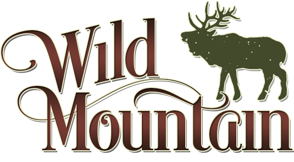 Home | Wild Mountain Trading Co